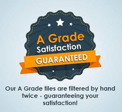 a-grade-guarantee