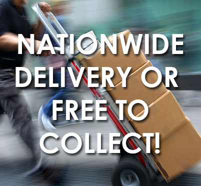 NATIONWIDE-DELIVERY
