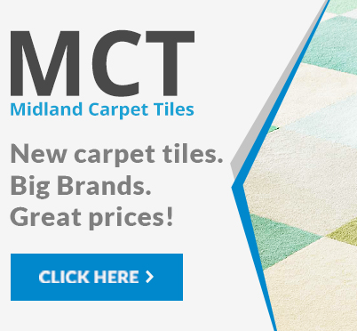 new carpet tiles birmingham
