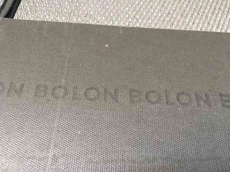 Anti Static Carpet Tiles : Anti static floor tiles gurus
