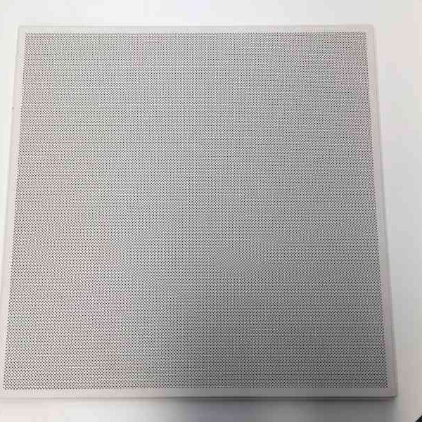 Amazing 1 X 1 Acoustic Ceiling Tiles Huge 12X12 Ceiling Tile Replacement Round 12X12 Interlocking Ceiling Tiles 18 Ceramic Tile Young 1X1 Ceramic Tile Red24 X 24 Ceramic Tile METAL PERFERATED CEILING TILES   Used Carpet Tiles   FREE Collection ..